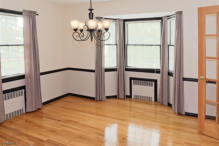 534 Fanny Rd, Boonton, NJ - USA (photo 4)