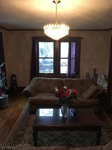 411 Filbert St, Roselle Park, NJ - USA (photo 4)