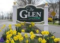 6013 Brookfield Glen Dr 13, Belvidere, NJ - USA (photo 1)