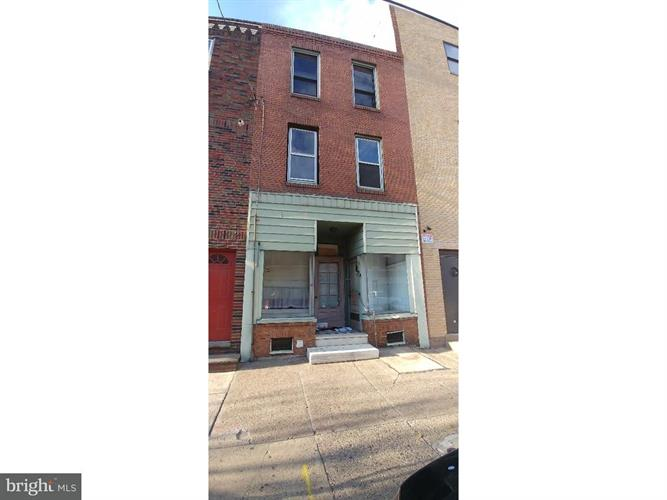 3176 Richmond Street, Philadelphia, PA - USA (photo 1)
