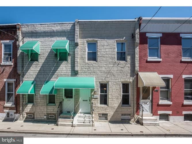 3153 Tilton Street, Philadelphia, PA - USA (photo 1)