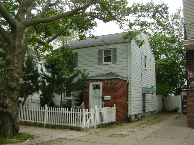 161 Winfield Ave, Jersey City, NJ - USA (photo 1)
