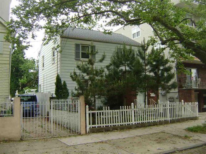 161 Winfield Ave, Jersey City, NJ - USA (photo 2)