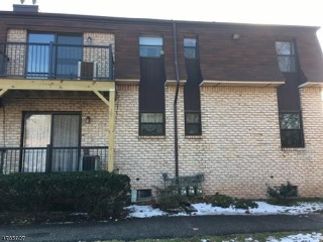 1414 Normandy Ct, Flemington, NJ - USA (photo 1)