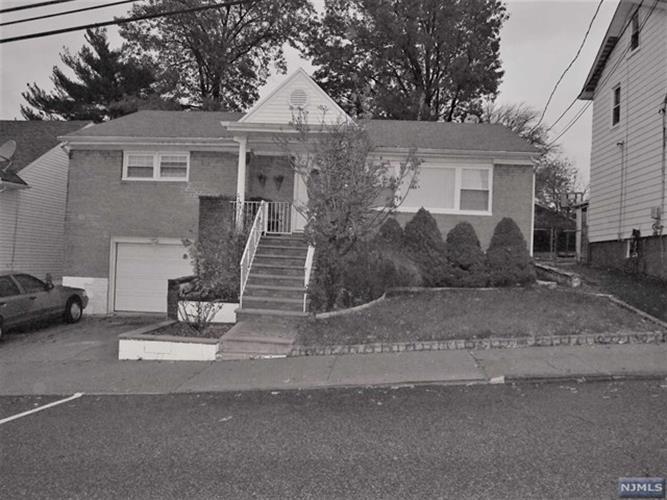 1508 83rd St, North Bergen, NJ - USA (photo 1)