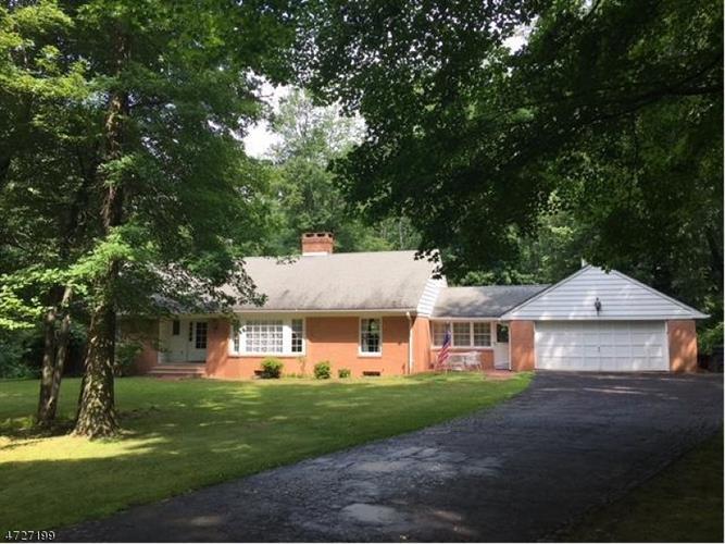479 Western Ave, Morris Township, NJ - USA (photo 2)