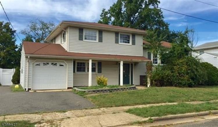 112 Weber Ave, Sayreville, NJ - USA (photo 1)