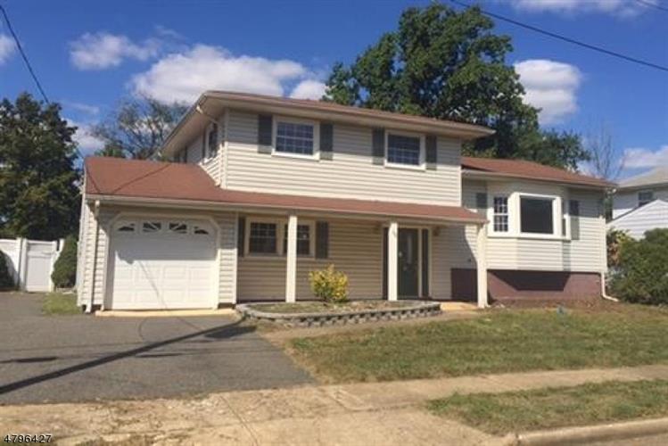 112 Weber Ave, Sayreville, NJ - USA (photo 2)