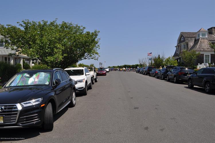 7 Philadelphia Boulevard, Sea Girt, NJ - USA (photo 2)