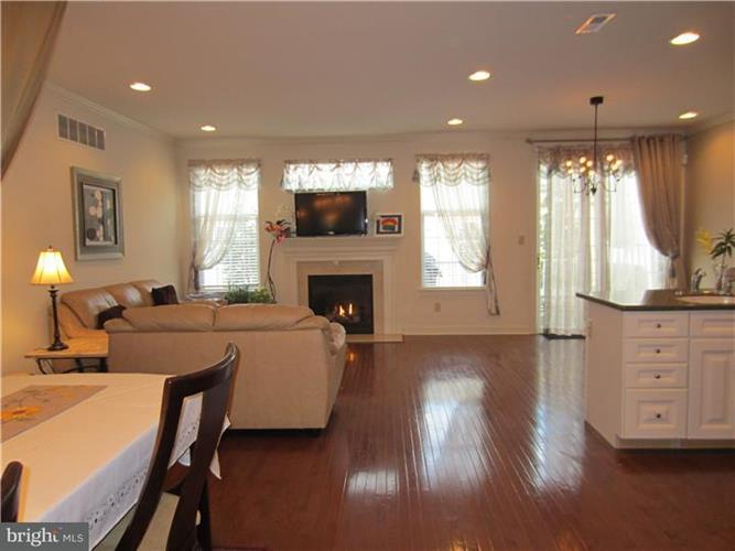 425 Elm Circle, Chalfont, PA - USA (photo 4)