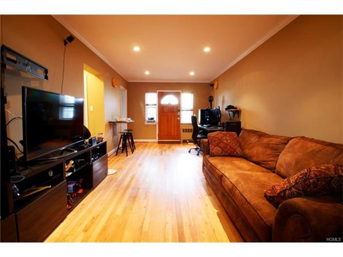 2 Leewood Circle 2l, Eastchester, NY - USA (photo 4)