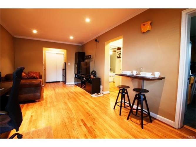 2 Leewood Circle 2l, Eastchester, NY - USA (photo 5)