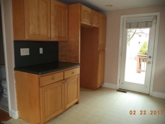 344 Glendale Rd, North Plainfield, NJ - USA (photo 4)