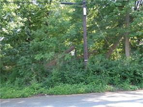 239 Nicholson Avenue, Edison, NJ - USA (photo 1)