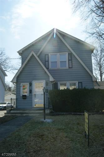 102 South Ave 2, Fanwood, NJ - USA (photo 1)