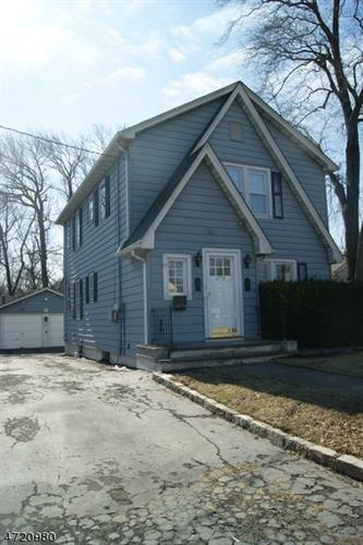 102 South Ave 2, Fanwood, NJ - USA (photo 2)
