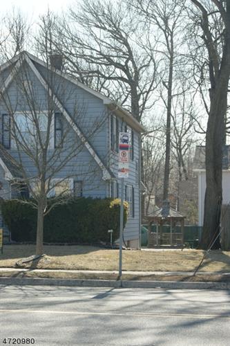 102 South Ave 2, Fanwood, NJ - USA (photo 3)