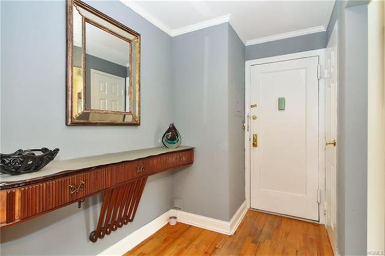 68 East Hartsdale Avenue 6l, Hartsdale, NY - USA (photo 4)