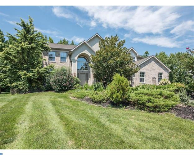 25 Georges Landing, Woolwich Township, NJ - USA (photo 2)