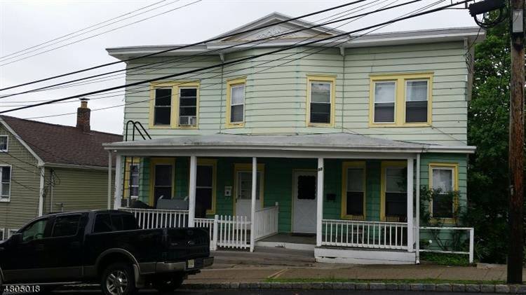 96-98 Prospect St, Dover, NJ - USA (photo 1)