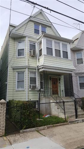 159 Wilkinson Ave, Jersey City, NJ - USA (photo 1)