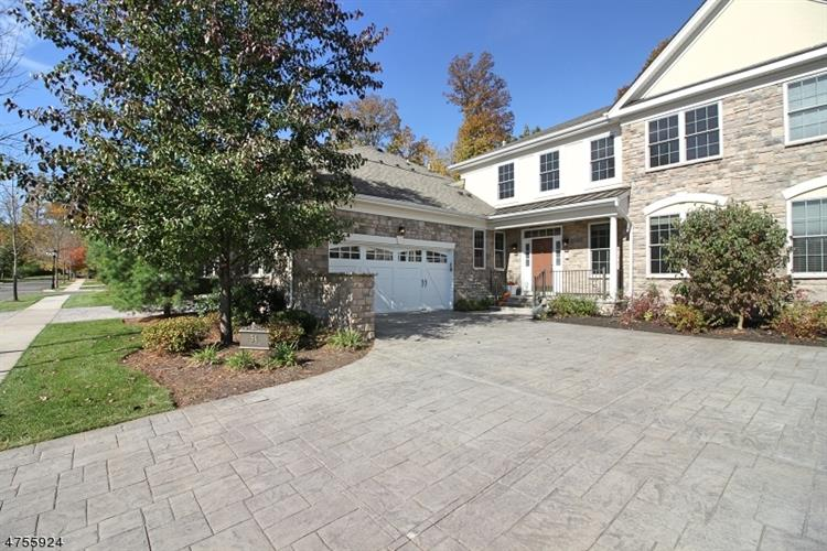 54 Lara Pl, Warren, NJ - USA (photo 1)