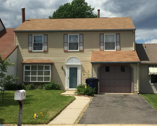 6 Warbler Dr, Voorhees, NJ - USA (photo 1)