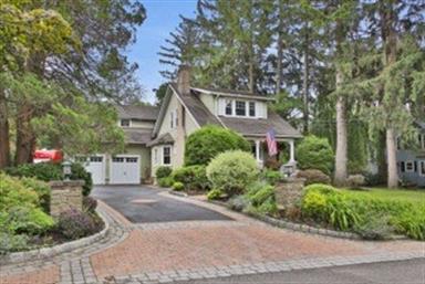Midland Park Nj Real Estate Homes For Sale Leadingre
