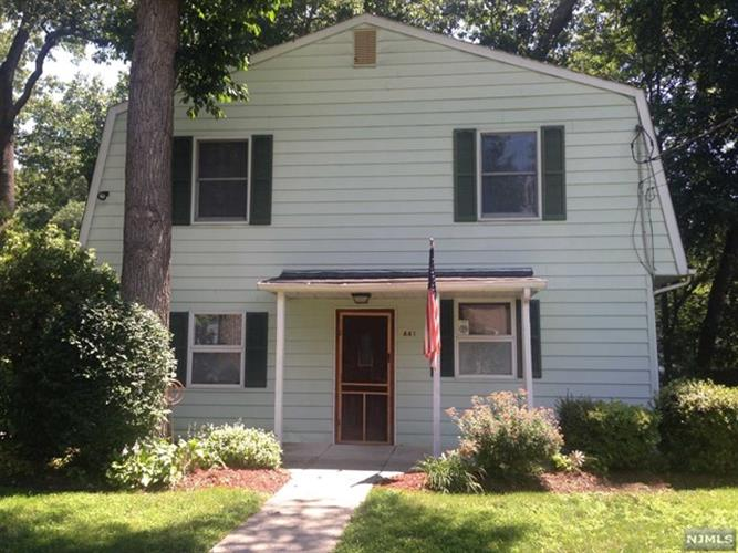 441 Lakeview Avenue, Ringwood, NJ - USA (photo 1)