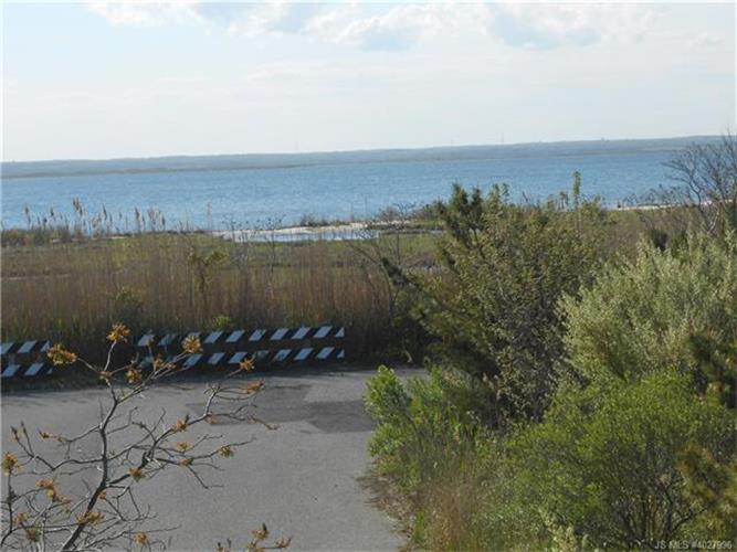 16 Barnegat, Harvey Cedars, NJ - USA (photo 5)