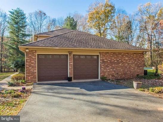 4584 Canter Lane, Warrenton, VA - USA (photo 5)