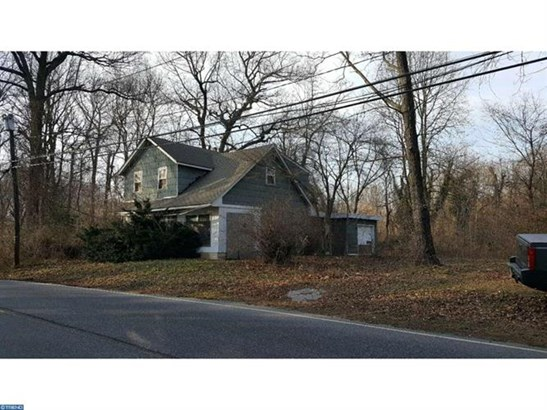 132 Turkey Hill Rd, Westville, NJ - USA (photo 1)