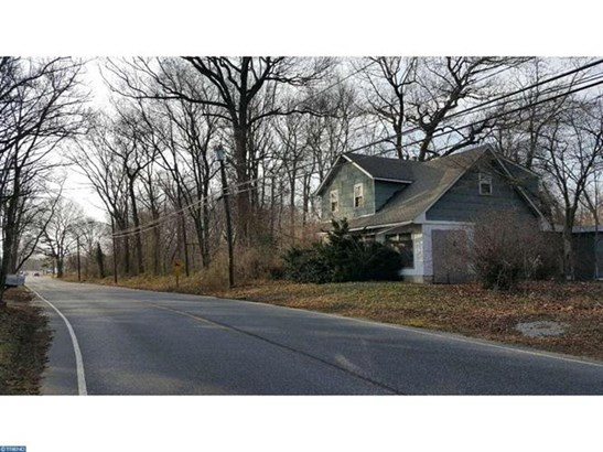 132 Turkey Hill Rd, Westville, NJ - USA (photo 2)