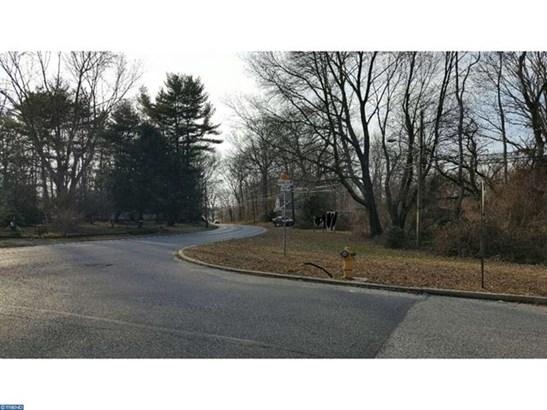 132 Turkey Hill Rd, Westville, NJ - USA (photo 3)