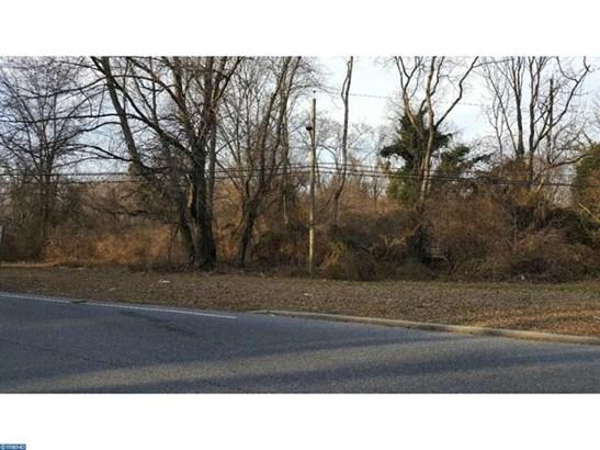 132 Turkey Hill Rd, Westville, NJ - USA (photo 4)