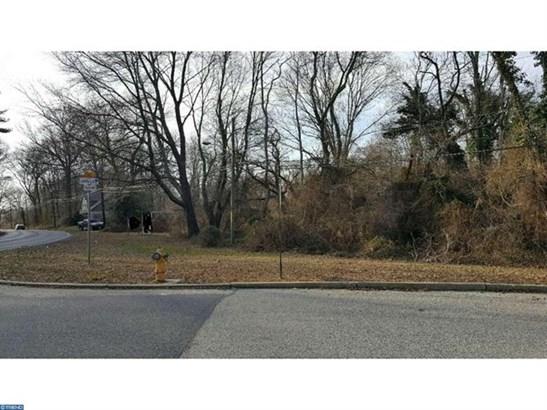 132 Turkey Hill Rd, Westville, NJ - USA (photo 5)