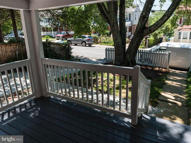 5865 Edgehill Drive, Alexandria, VA - USA (photo 4)