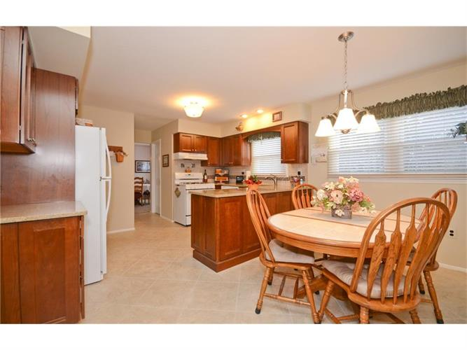 21 Oak Tree Road, South Brunswick, NJ - USA (photo 5)