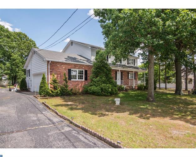 1320 Kearsley Rd, Sicklerville, NJ - USA (photo 2)