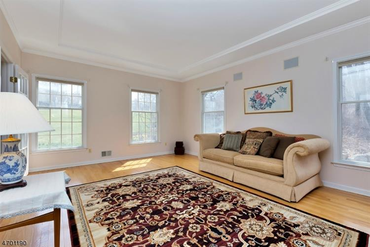 33 Woodland Heights Cir, Glen Gardner, NJ - USA (photo 3)