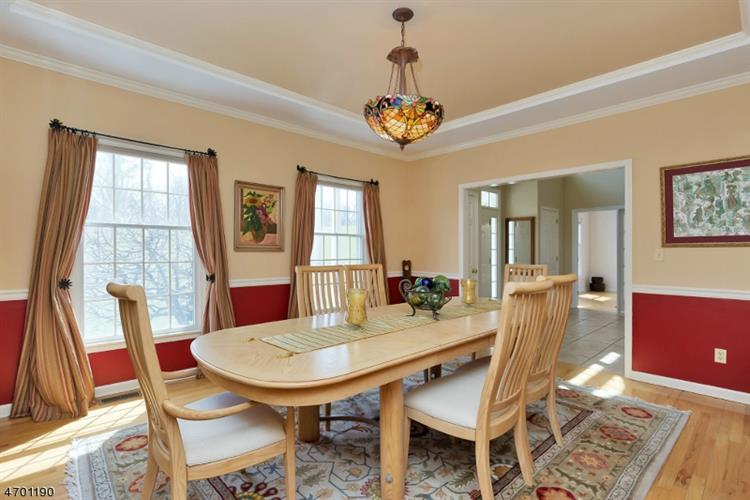 33 Woodland Heights Cir, Glen Gardner, NJ - USA (photo 4)