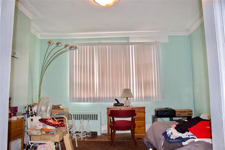 281 Columbia Ave, Jersey City, NJ - USA (photo 4)