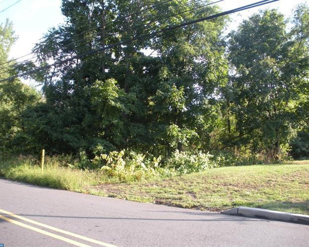 0 Derousse Ave, Pennsauken, NJ - USA (photo 1)