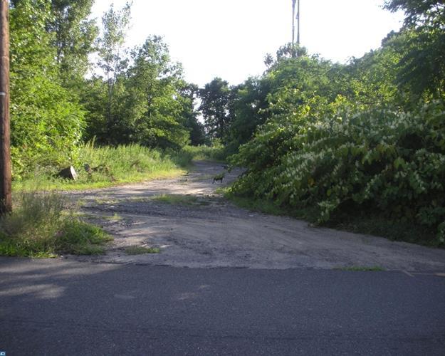 0 Derousse Ave, Pennsauken, NJ - USA (photo 2)