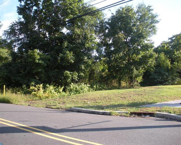 0 Derousse Ave, Pennsauken, NJ - USA (photo 5)