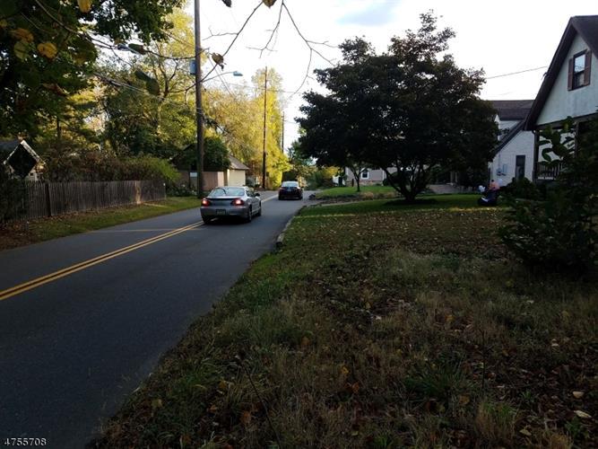 17 Heathcote Rd, South Brunswick, NJ - USA (photo 3)