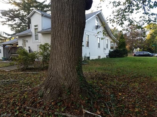 17 Heathcote Rd, South Brunswick, NJ - USA (photo 4)