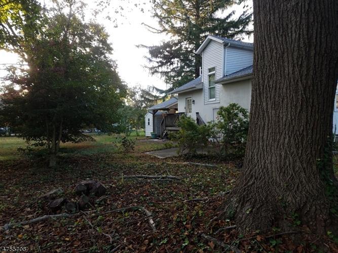 17 Heathcote Rd, South Brunswick, NJ - USA (photo 5)