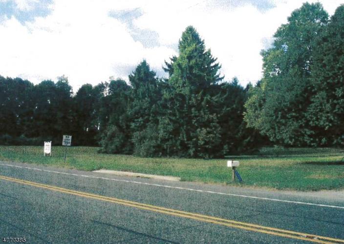 408-412 Us Highway 206, Fredon, NJ - USA (photo 3)