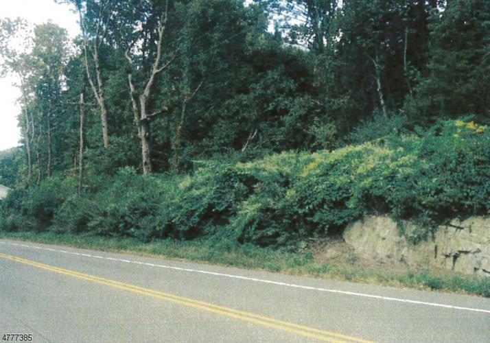 408-412 Us Highway 206, Fredon, NJ - USA (photo 4)
